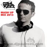 Mash up Mix 2013. (Re upload). Free Download. - Hip hop, Dance, Commercial.