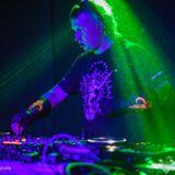 "Dgivash - ""Maskvarade"" - DJ Set"