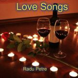 Love Songs - Melodii Dragoste
