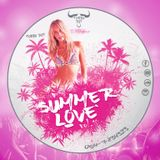 Torro Djs - Vol.10 Summer Love Set 2018