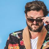 Solomun - Dance Department (Radio538) - 11-AUG-2018