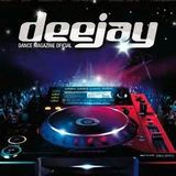 The MiXe LiVe DeeJay BaBa