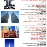 9/11 Plus Ten: New York City in the Aftermath of September 11th - Part Three
