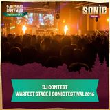 Magnificent - Warfest Mixtape
