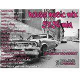 HOUSE MIX  by Dj SL12HUNDRED