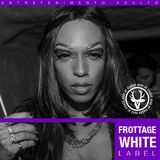 FROTTAGE WHITE LABEL - 2015.1