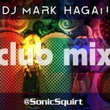 DJ Mark Hagan Mixcloud Exclusive Circuit House Mix