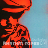 The Rhythm System - Rhythm tapes 02