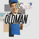 Oldman – Mixtape_02