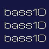 Cipsdnb - bass10