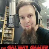 Flirt FM 14:00 Galway Gamer - Eoghan Murphy 09-04-20