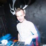 Ritmika! - Moskow Diskow Guest Mixtape