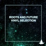 Roots & Future - One