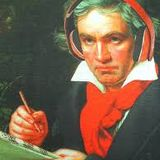 Musicking/Listening To Beethoven