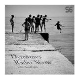 Soultight - Dynamics Radio Show 56 (95,8 FM) (Trance Edition)
