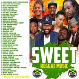 DJ ROY SWEET REGGAE MUSIC REGGAE MIX 2019 #reggae