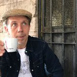 Brownswood Basement: Gilles Peterson with Nicola Conte and Nu Guinea // 21-06-18