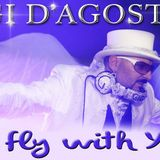 Il Cammino Di Gigi D'Agostino 447 (2007-07-17)