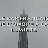 Golden Age Excellence Radio # 7 Special French Hip Hop