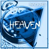 MALYSHEV - live @ Heaven club [18.06.2016]