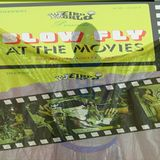 blowfly at the movies part 1      Mister Sousou Soul Funk Music SFM