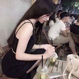 NEW Việt Mix - Buồn Không Em T.H ft Mưa Trên Cuộc Tình Style T.H