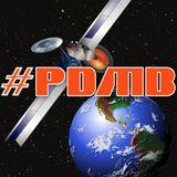 Planet Dance Mixshow Broadcast 402