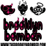Brooklyn Bomber Summers End Mix
