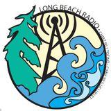 Allie Bonner Discusses Pacific Rim Whale Festival 2013 on Long Beach Radio - Jan 18, 2012