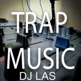 BEST TRAP MIX 2014 - DJ LAS