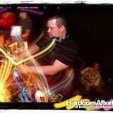 DJ DVS - Atmosfear 4