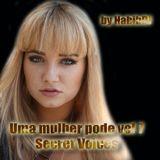 Uma mulher pode vol 7 Secret Voices by HabibDJ