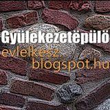 2017.04.14. Prédikáció Nagypéntek - Ézs 53,1-12