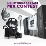 Monstercat Podcast Mix Contest - StopJumping.