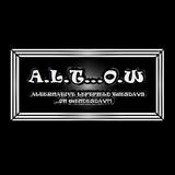 A.L.T.(O.W.) Show 16 - The Final Show (29/05/2015-30/05/2015)