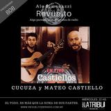 REVUELTO DE RADIO - PROGRAMA N° 808
