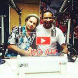 Rototom Rádio Reggae - Samy Redjeb_Analog Africa - 15.03.14