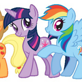 MLP Podcast 2: Friendship is Magic Part 1