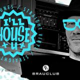 I´ll House You - House Classics in the Mix by Dirk Duske