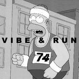 Vibe and Run 1