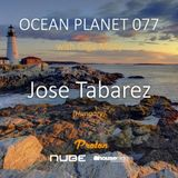 Olga Misty - Ocean Planet 077 [Nov 06 2017] on Proton Radio (Full Version)