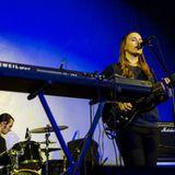 Спецпроект Zeppelin Music Fest - Интервью с группой Like Real People Do