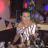 Shaun Lever Set From Jude's 40th 14th October 2016