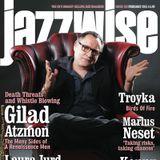 Jazzwise #25