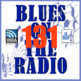 Blues On The Radio - Show 131