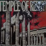 SAPeT Dj - The Temple Of Early - DCFM - 26-6-18