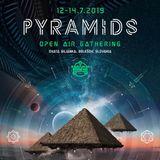 Ellisdee_Pyramids 2019 (psychill)