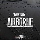 B17's AIRBORNE 34