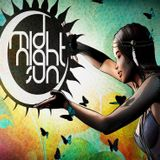 Midnight Sun Part1