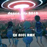 DANCE HITS 2018 (dj niel rmx) - VARIOUS ARTIST.mp3